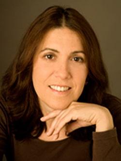 Laura Lagano