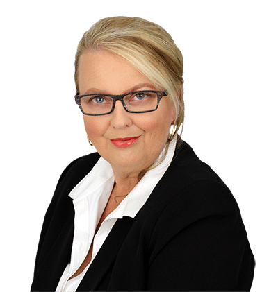 Susan Allen-Evenson, RDN, CCN