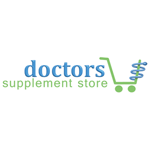 doctors_supplement_store_300w