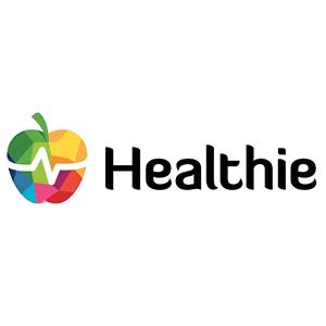 healthie_300w
