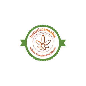 holistic_cannabis_750w2