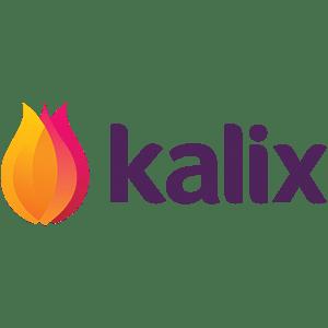 kalix_300w