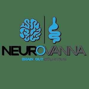 neurovanna_300w