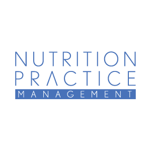 nutrition_practice_300w