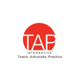 tap_integrative_750w2