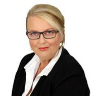 Susan Allen-Evenson RDN, CCN, FMN